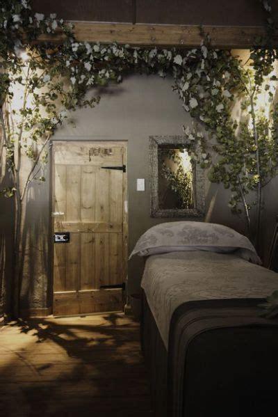 massage room decor    massage room decor ideas