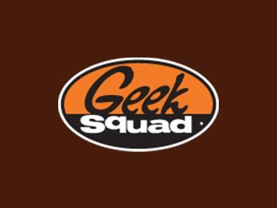 Best Buy Gift Card Canada - www geeksquadcares ca geek squad customer satisfaction survey 1 000 best buy gift