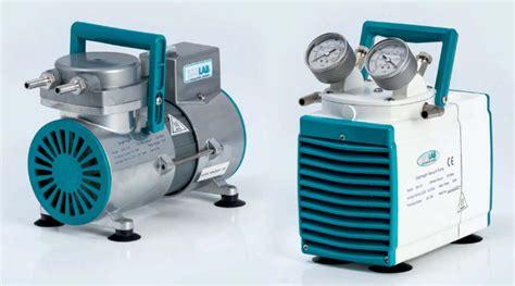 Vacuum Pressure Value Pumps Vacuum Pressure Jvl Labs Laboratory Equipment