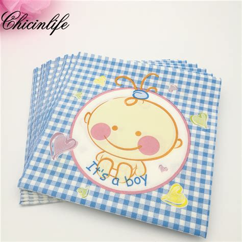 decoupage napkins wholesale buy wholesale decoupage napkins from china