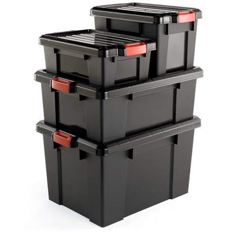 rugged storage containers rugged plastic storage boxes rugs ideas