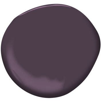 benjamin moore black 2158 best color is everything images on pinterest color