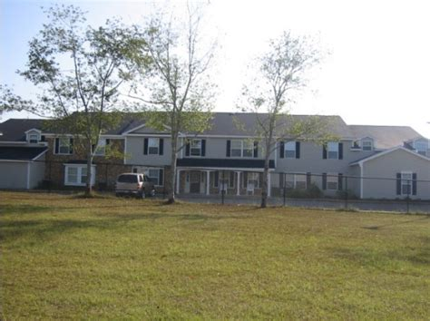fish house americus ga country club apartments americus ga apartment finder