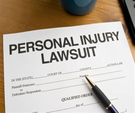 michigan personal injury attorneys zamler mellen the hammond law firm pllc home