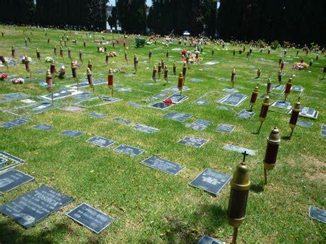 Gardena Ca History Gardena Ca Water Restrictions 28 Images News Golden