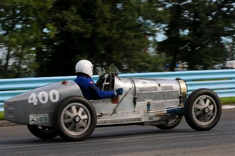 vintage bugatti race car bugatti type 35b vintage race cars pinterest