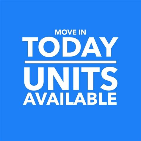 I Learned Today That The Move To 2 by Central Storage Warrnambool Central Storage Warrnambool
