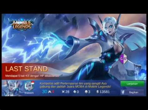 tutorial zhask mobile legend tutorial mobile legend hack coin kill with game guardian