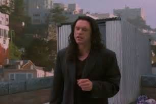 The Room About The Room Wiseau Everything You Need To