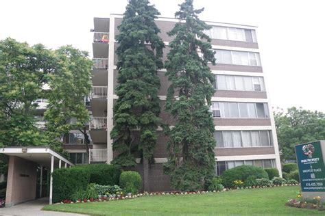 Room For Rent Toronto York by East York Apartments For Rent East York Rental Listings