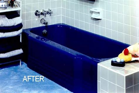 resurfacing bathtubs cost miscellaneous bathtub liners cost after reglazing