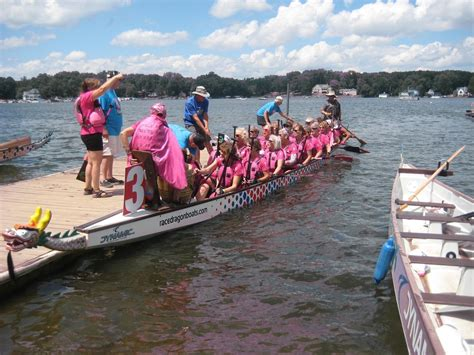dragon boat festival 2017 portage lakes dragons on the lake festival draws largest crowd news
