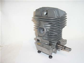 Stihl Replacement 47 Mm Short Block Assembled In The Usa