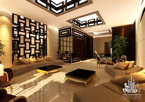 interior designing dubai top home interior design companies in dubai on home