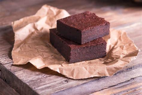 cucina dolci ricette di dolci al cioccolato non sprecare