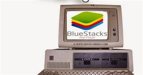 without graphic card how to install bluestacks without graphics card