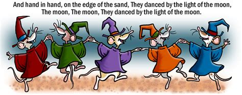 dance by the light of the moon crafty moments dance by the light of the moon witchy