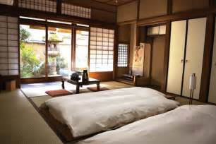 traditional japanese floor futon mattresses wheel house