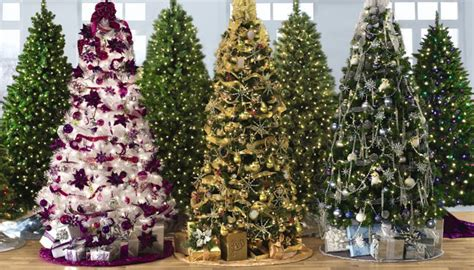 stores that sell christmas trees 20 collection of tree store picshunger