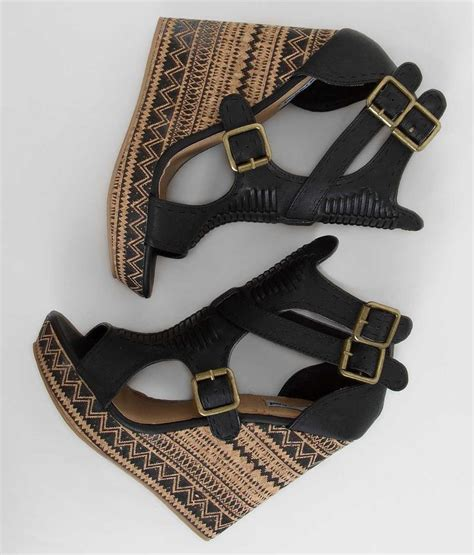 Two Sandals Womens - not two on two sandal s shoes buckle