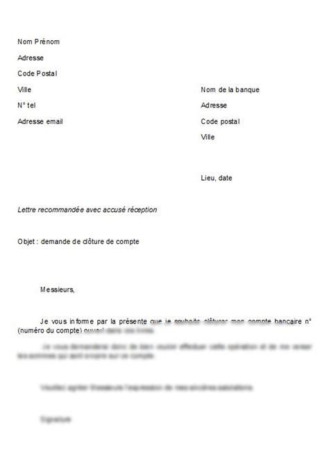 Lettre De Contestation Visa mod 232 le de lettre contestation de frais bancaires
