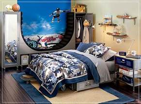 cool boys bedroom ideas decor ideasdecor lighting under the bed