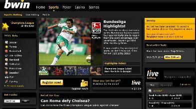best bet website top sport betting betting forum the