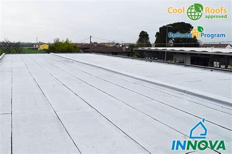 impermeabilizzazione muri interni impermeabilizzazioni tetti terrazze muri a vicenza