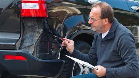 Musterbrief Unfallschaden Auszahlen Lassen Unfallschaden Auszahlen Lassen Mit Hilfe Vom Anwalt