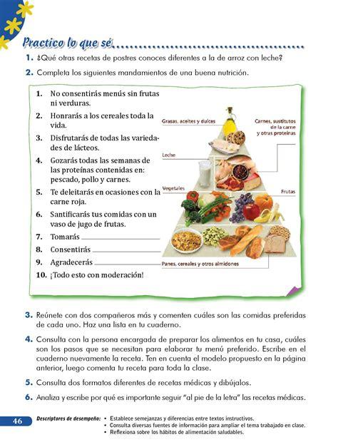 leer libro de texto a more perfect heaven how copernicus revolutionised the cosmos en linea gratis libro de texto nutricion fitness la cocina fit de vikika para leer ahora las recetas
