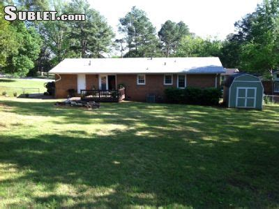 section 8 in augusta ga section 8 rentals augusta ga 28 images for rent