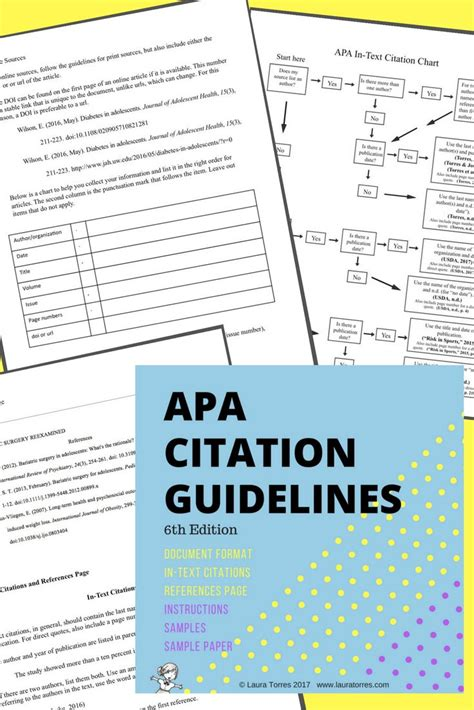 apa format directions 247 best my curriculum images on pinterest english