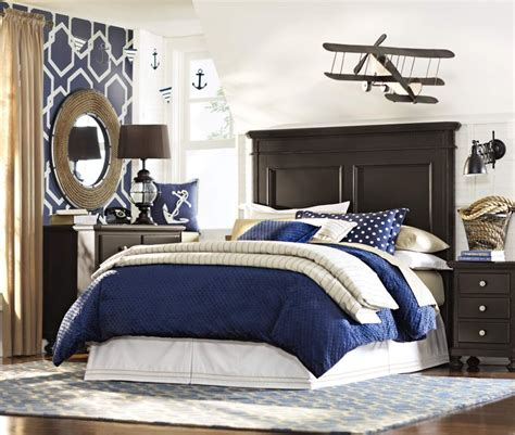 boys nautical bedroom nautical boys bedroom like the airplane too dreamy