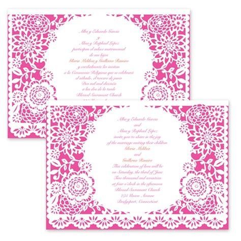 Wedding Announcements Wording Sles by Wedding Invitations Wedding Invitation Ideas