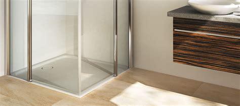 dusche ohne duschtasse stolperkanten ad 233 so baut bodengleiche duschen