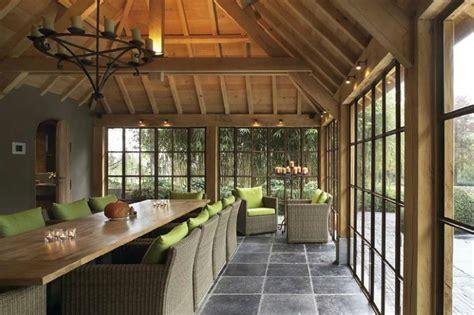 Grange Cocooning by La D 233 Cobelge Le Bois Naturel Le Chene El Lef 233 Bien