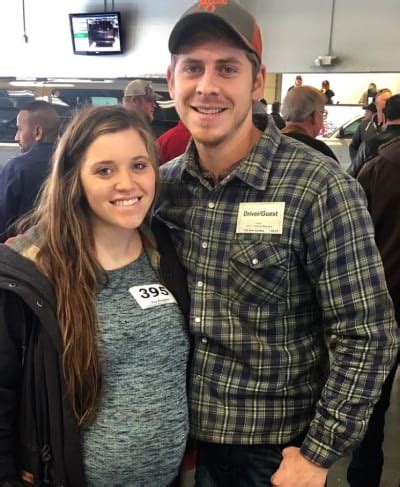 Watts To Get Married Before She Gives Birth by Duggar Gives Birth Did She Really Get