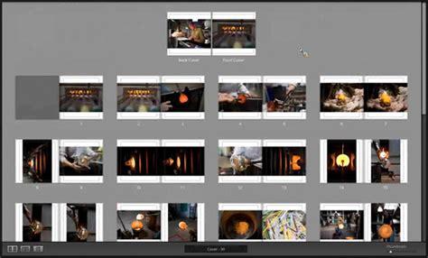 photo book layout software digital imaging software preview adobe lightroom 4 beta