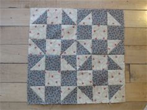 Shoo Fly Quilt Pattern Underground Railroad by 1000 Images About Underground Railroad Quilt On