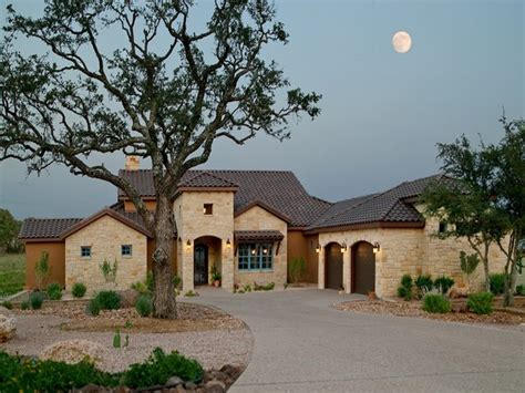 texas style homes texas tuscan style homes hacienda style homes in mexico