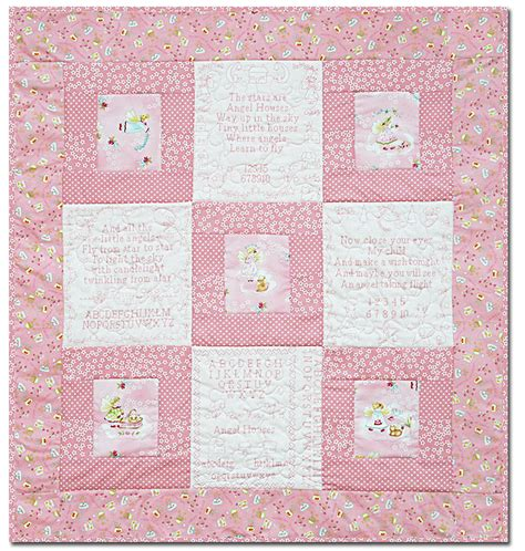 quilt pattern for baby girl baby girl quilt pattern tubezzz porn photos