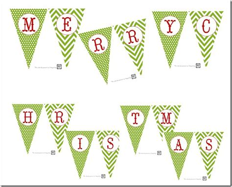 printable alphabet garland 1000 images about printable templates for letters
