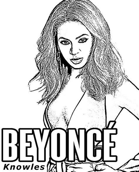 jay z coloring pages 26 best celebrities coloring pages images on pinterest