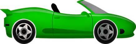 Free auto clipart animated car gifs