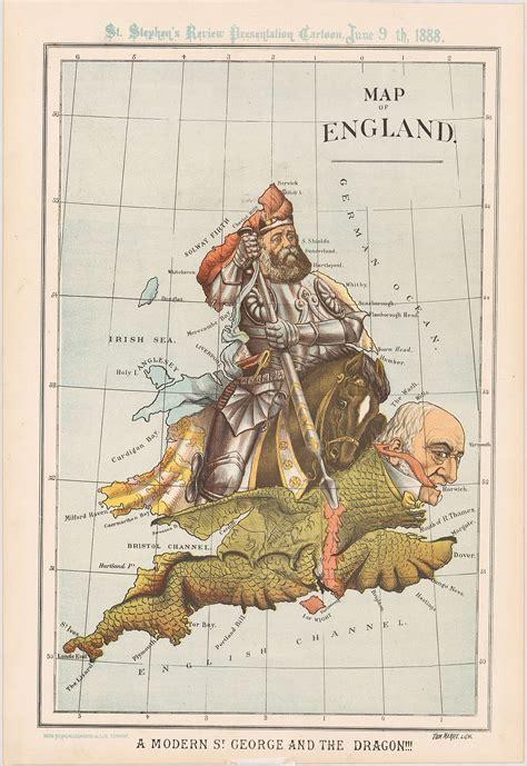 government of ireland bill 1886