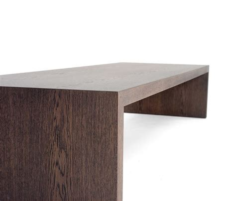 minimal table design minimal designs encore table
