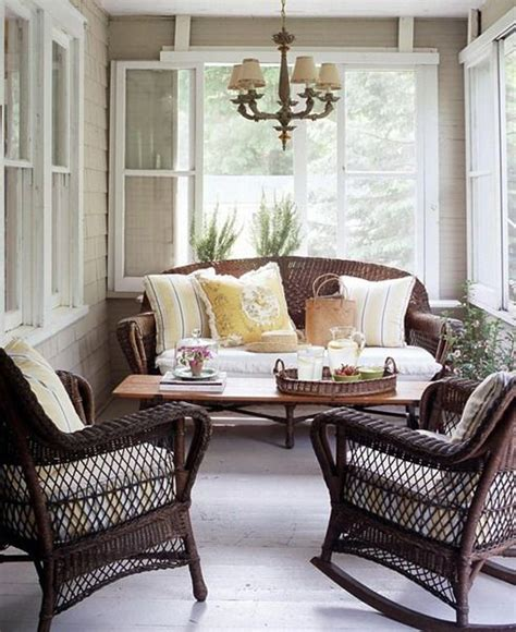 Outdoor Sun Chair Design Ideas Beautiful Wicker Furniture For Every Interiors Home Design And Interior