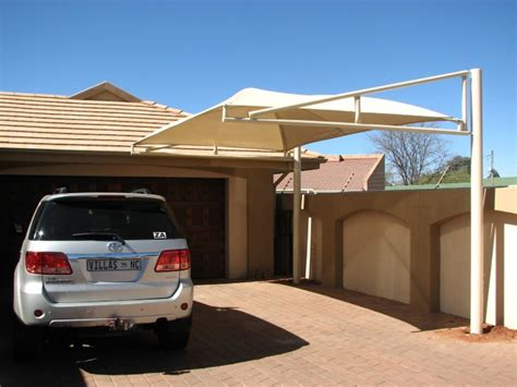 Car Shade Ports car ports outdoor tension pannels lapa blinds window awnings