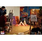 COURS DE GRAFFITI / INITIATION/ STREET ART A PARIS 3h