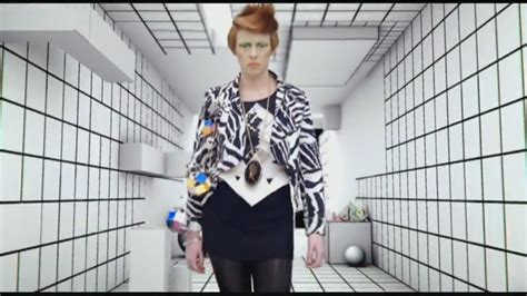 bulletproof song bulletproof music video la roux image 18127493 fanpop